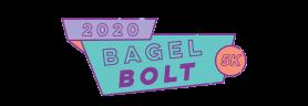 Bagel Bolt 5K